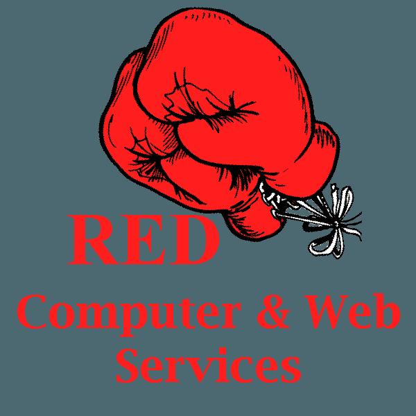 redglove_logo.png
