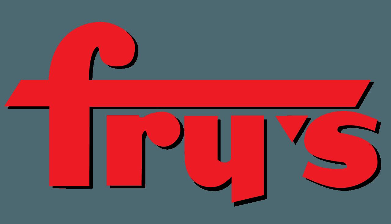Frys_Logo-1280x735.png