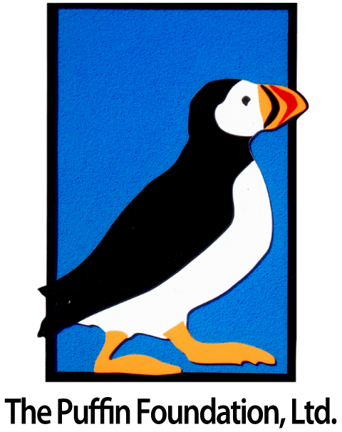 Puffin_Logo.png