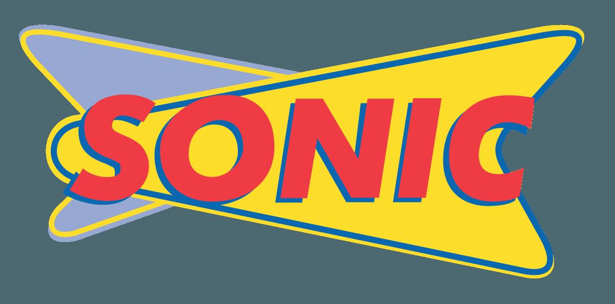 Sonic_DriveIn_logo.png