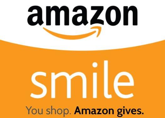 AmazonSmile_post.jpg