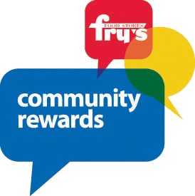 frys_community_rewards.png