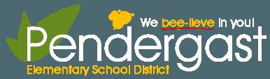 pendergast_logo.png