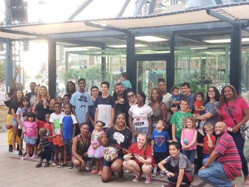 Arizona Diamondbacks - 07/23/19