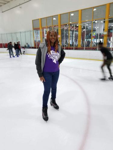 IceSkating_11