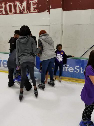 IceSkating_14