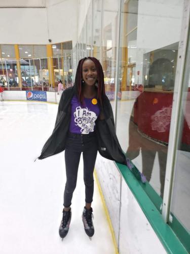 IceSkating_15
