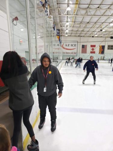 IceSkating_16