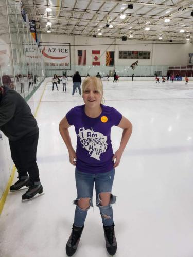 IceSkating_17