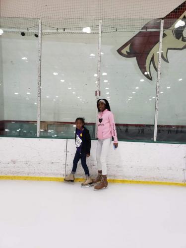 IceSkating_18