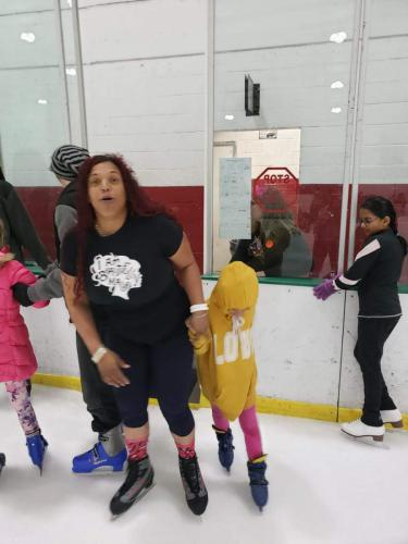 IceSkating_19