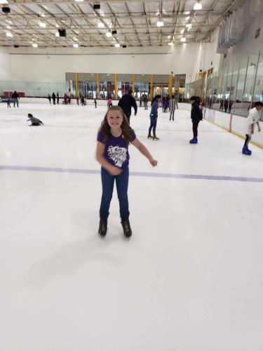 IceSkating_20