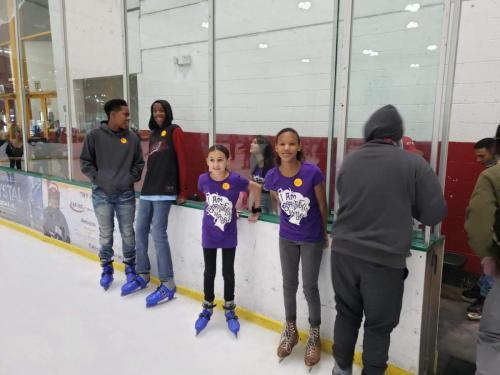 IceSkating_22