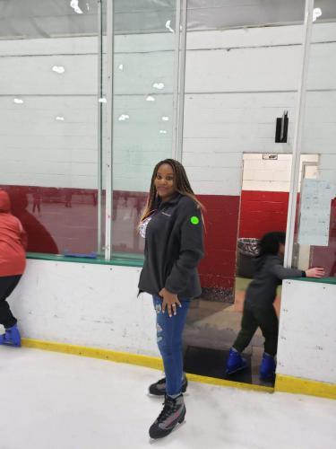IceSkating_23