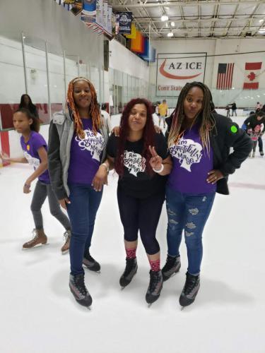 IceSkating_25