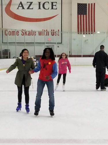 IceSkating_27