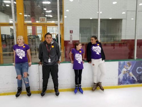 IceSkating_28