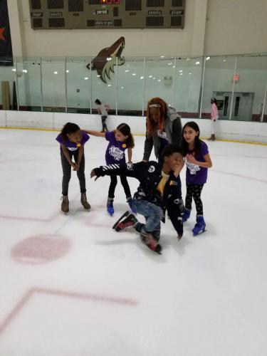 IceSkating_29