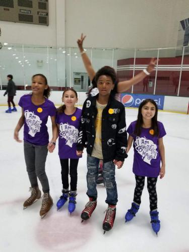 IceSkating_30