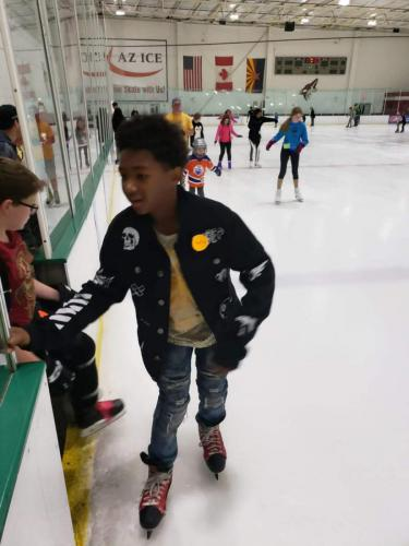 IceSkating_33