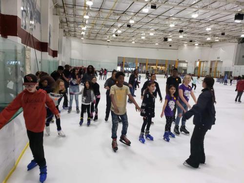 IceSkating_34