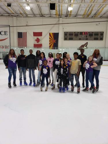 IceSkating_35